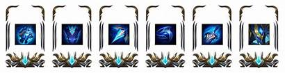 Borders Worlds Lol Championship Skins Tokens Event