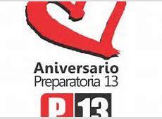 Inicio Escuela Preparatoria 13