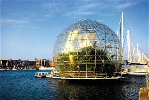 quanto costa l ingresso all acquario di genova biglietto pianeta acquario new acquario di genova