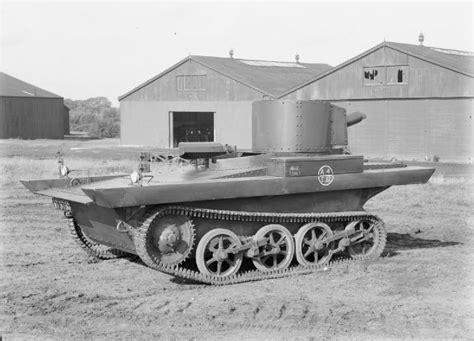 hibious tank vickers carden loyd light amphibious tank wikipedia