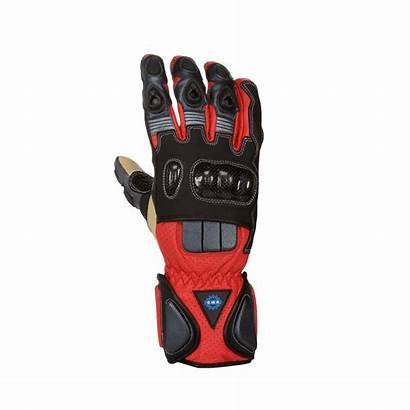 Gloves Motorcycle Glove Drag Protective