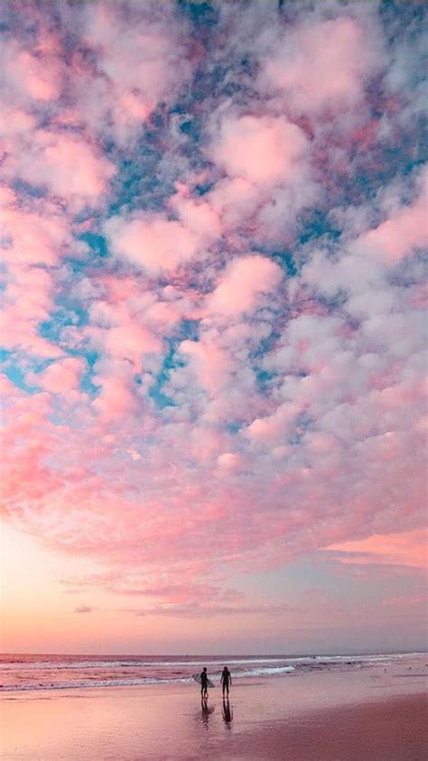 twitter sky