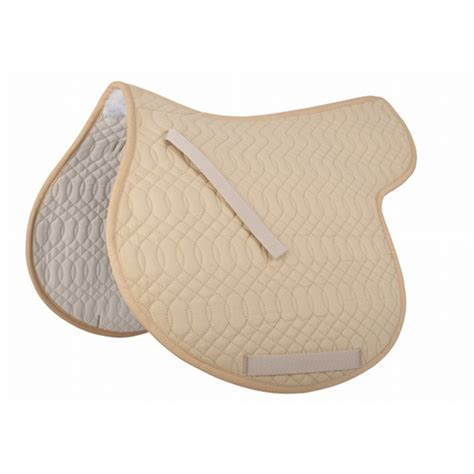 tapis de selle en forme tapis de selle en forme avec pad de garrot pas cher