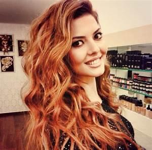 Agnesa Vuthaj | Albanian Beauty :) | Pinterest