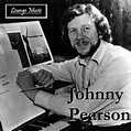 FROM THE VAULTS: Johnny Pearson born 18 June 1925