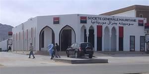 Societe Generale Credit Immobilier : en afrique le cr dit est cher car le risque est plus lev ~ Medecine-chirurgie-esthetiques.com Avis de Voitures