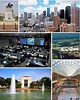 File:Houston Images.jpg - Wikimedia Commons