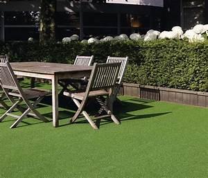 Grüner Teppich Für Balkon : kunstrasen kaufen was sollte man beim kauf beachten ~ Bigdaddyawards.com Haus und Dekorationen