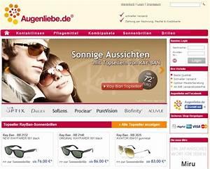 Online Kauf Auf Rechnung : wo kontaktlinsen auf rechnung online kaufen bestellen ~ Themetempest.com Abrechnung