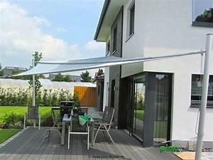 Pina Sonnensegel Aufrollbar : 14 best images about sonnensegel manuell aufrollbar on pinterest pools ~ Sanjose-hotels-ca.com Haus und Dekorationen