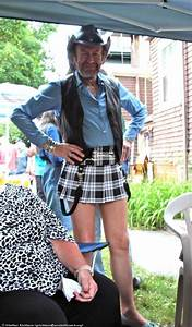 28 best Mens images on Pinterest | Men wearing skirts Skirts and Mini skirts