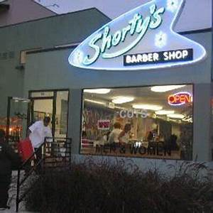 Shorty's Barber Shop (@ShortysBarber) | Twitter