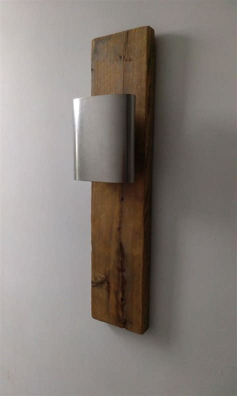 bureau d architecte alinea 76 appliques murales en bois applique en bois flott et