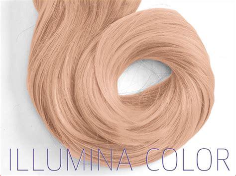 Краска Велла Иллюмина 9.43 Очень светлый блонд красно