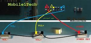 Alcatel Pixi 4 Volume Keys Not Working Problem Solution