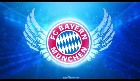 [99+] FC Bayern München Wallpapers on WallpaperSafari