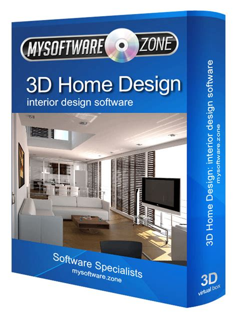 3d Home Design Software by 3d Cad Home And Office Interior Design Planning