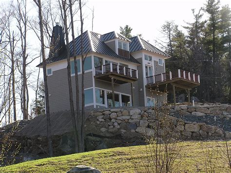 outdoor custom kitchens custom home on the hill built by build savvy