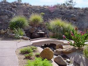 Backyard Desert Landscaping Photo Bill House Plan Outstanding Desert Landscaping Ideas
