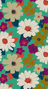 Vintage iPhone Backgrounds (34 Wallpapers) – Adorable ...
