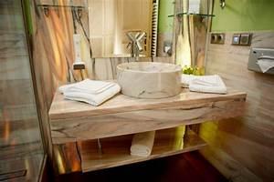 Bad Renovieren Selbst : wollen sie ihr bad renovieren hier unsere schlauen und ~ Lizthompson.info Haus und Dekorationen