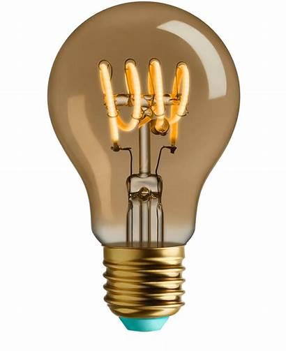 Bulb Edison Modern Plumen Update Classic Latest