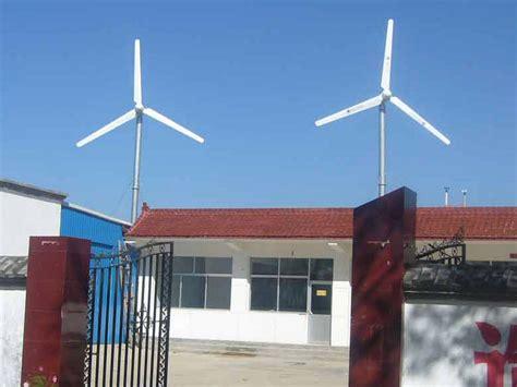 Альтернативные источники электроэнергии . Статья в журнале Молодой ученый
