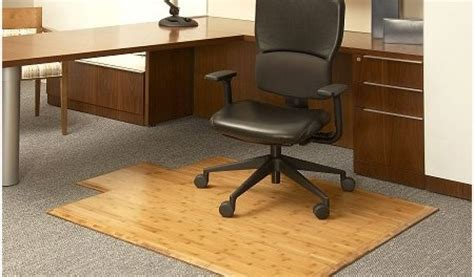 office chair seat covers mesh seat back support