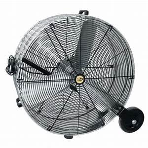 36 in 1 2 hp diamond brite drum fan at mills fleet farm With 36 inch barn fan