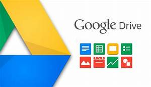 Why You Need To Switch From Google Drive To Backup And