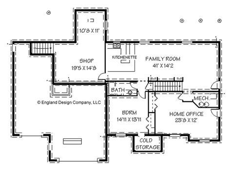 basement garage house plans garage plans with basements floor plans