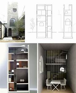 small cabins tiny houses very small house interior design With very small house interior design