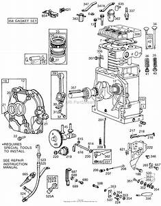 15 Hp Briggs And Stratton Engine Diagram 3 Hp Briggs And