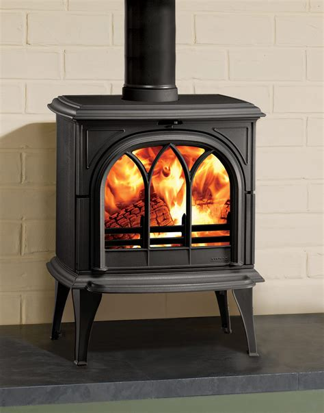 built in electric fireplace stovax huntingdon 35 freestanding stoves stovax gazco
