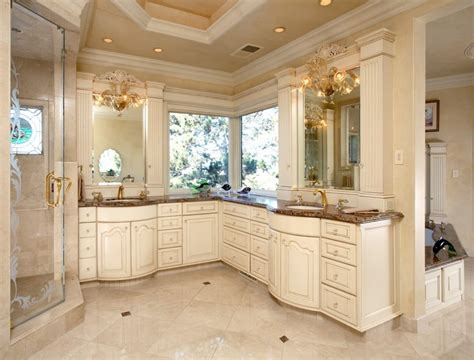Bathroom Fixtures San Francisco by Amazing Bathroom Floor Cabinet Traditional With Corner