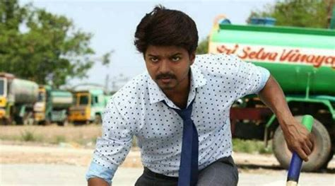We did not find results for: Bairavaa film omdöme: Typisk Vijay film, watchable | AllInfo