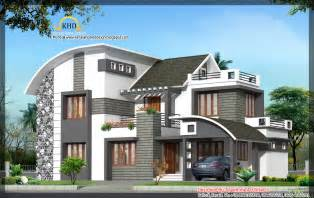 contemporary home design modern contemporary homes contemporary homes and kerala on minimalist contemporary