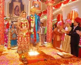 indian wedding ceremony hindu wedding rituals wedding eye indian wedding planners