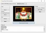 GitHub - DeltaJordan/SM64-Cake-Eater: An open source ...