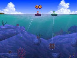 deep sea divers super mario wiki  mario encyclopedia