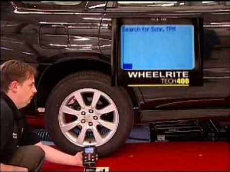 subaru tire pressure light subaru legacy service light reset funnydog tv