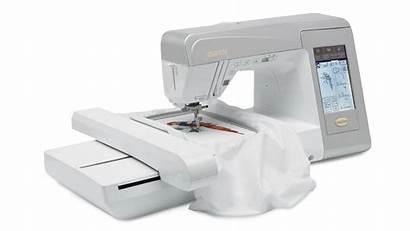 Esante Lock Sewing Embroidery Machines Anna Machine
