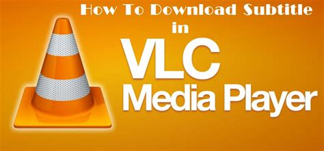 In this article, we'll take a look at how to hardcode subtitles into our videos with two methods. How to Download Subtitles in VLC Media Player ...
