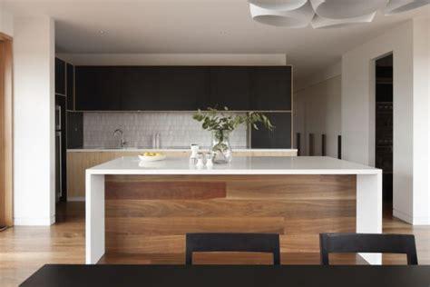 design for small kitchen best 25 island bench ideas on minimalist 6563