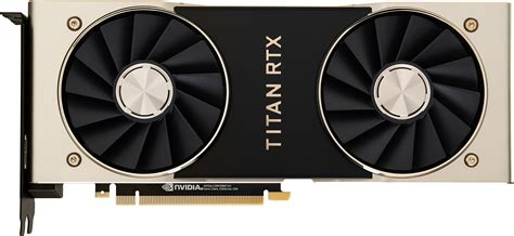 Best graphics cards august 2021. TITAN RTX Ultimate PC Graphics Card with Turing | NVIDIA