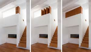 kleines schlafzimmer ideen kleine schlafzimmer idee für moderne einrichtung mezzanin wohnungen freshouse