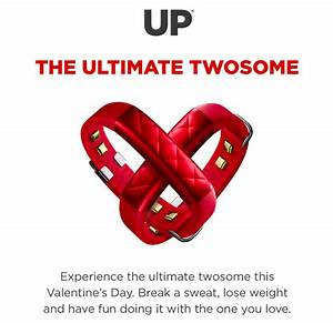 10 Ways To Create Killer Marketing Campaigns For Valentine ...