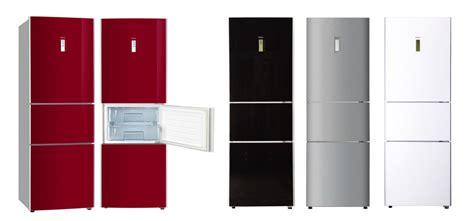 kühlschrank gefrierkombination test siemens kg39eai40 iq500 k 252 hl gefrier kombination a 337 l edelstahl inox
