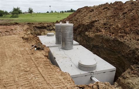 commercial  residential sewer pipe repair sewer