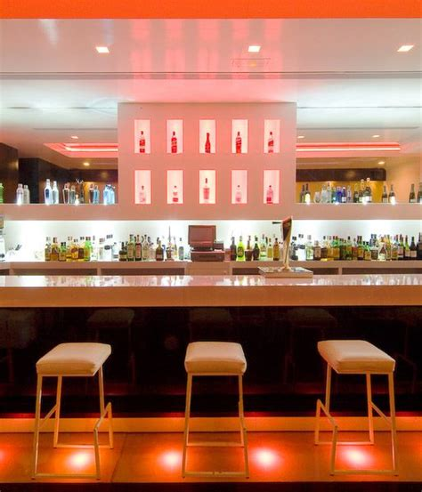 mini bar cuisine 17 best images about bar interior on lounges bar lounge and w hotel